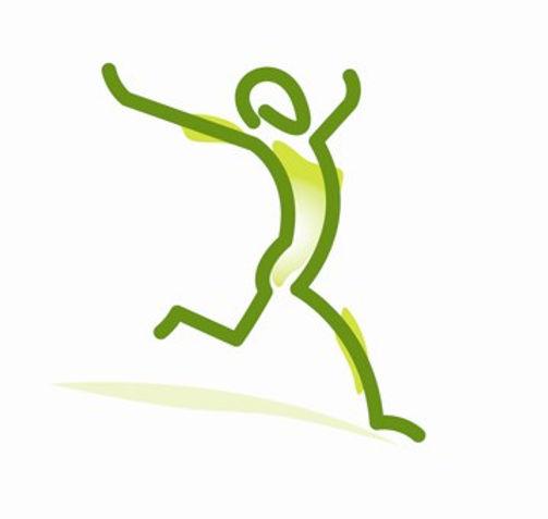Movewell Symbol.jpg