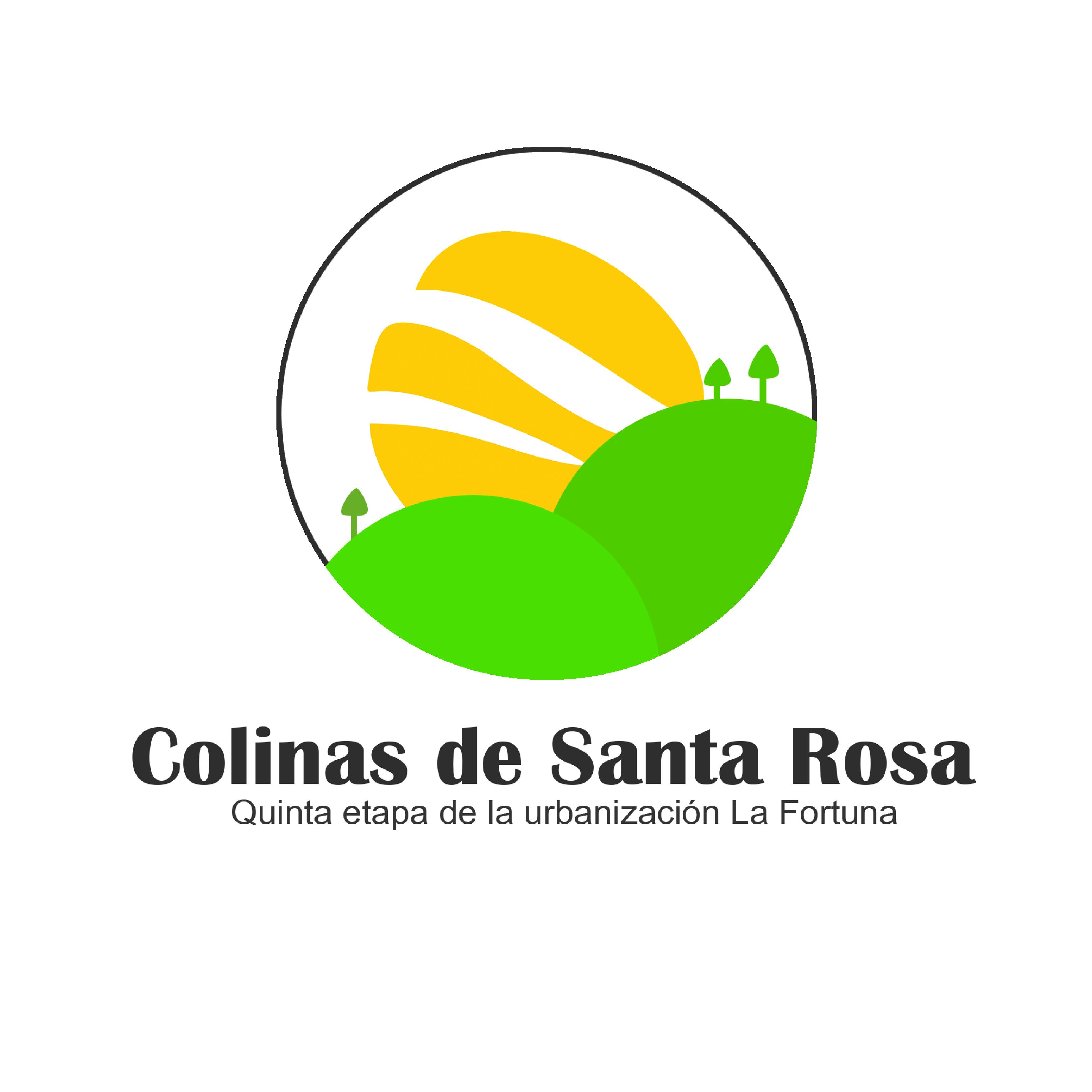 Colinas de Santa Rosa
