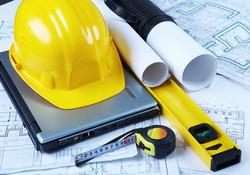construccion-casco-ingeniero201703151019