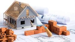 casa_construccion