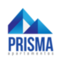 PRISMALOGOPNG.png