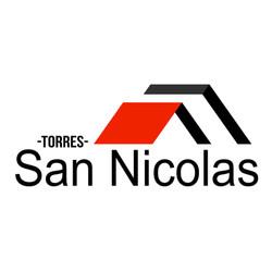 Torres de San Nicolas