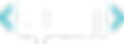 EPAM_LOGO_White_type_RGB.png