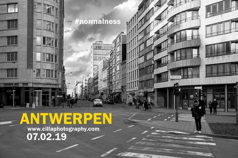 Plein Antwerpen.jpg