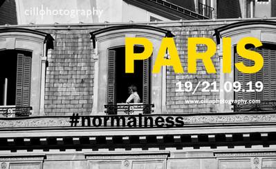 Loc Post Paris 09 19-21 19 v2.jpg