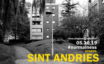 Loc Post Sint Andries 05 10.jpg