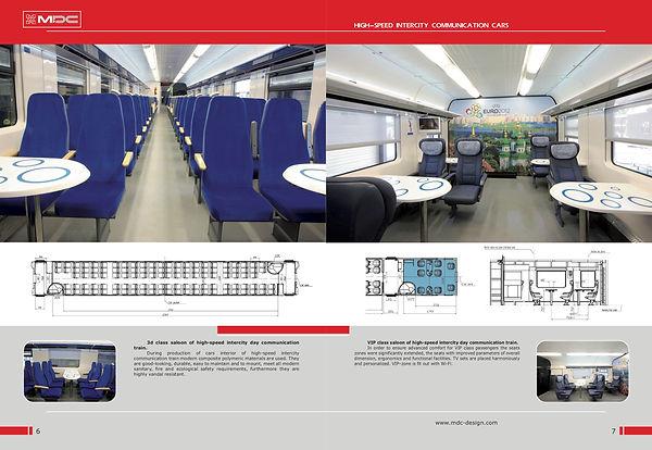 MDC Catalogue4.jpg