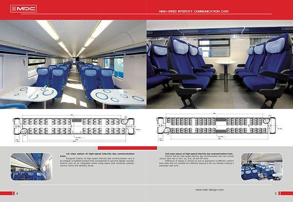 MDC Catalogue3.jpg