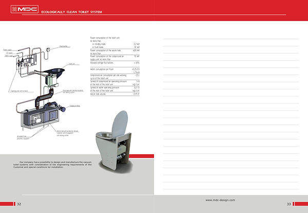 MDC Catalogue17.jpg