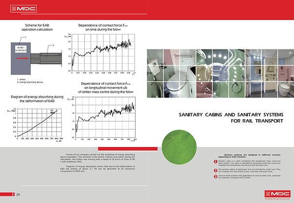 MDC Catalogue14.jpg