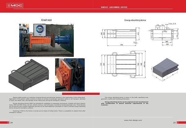 MDC Catalogue13.jpg