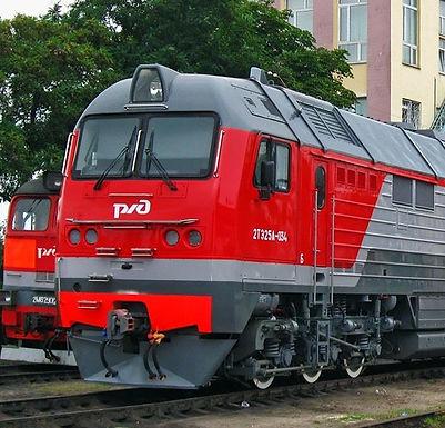 2ТЭ25А-34.jpg