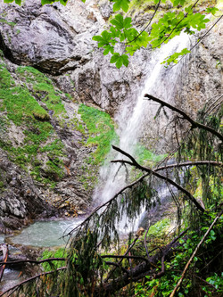 schlitterer Wasserfall2