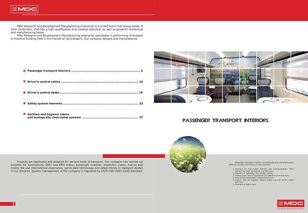 MDC Catalogue2.jpg