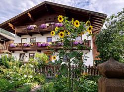Pröllerhof1