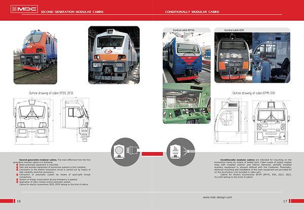 MDC Catalogue9.jpg