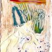 Illustratie uit 'Reis langs de archipel die niet bestaat'.
