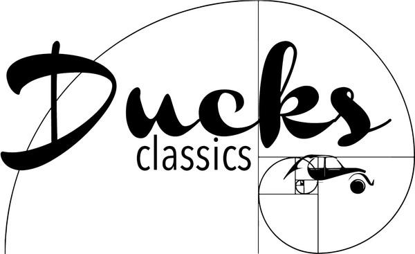 Ducks Classics.