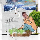 Aarde en Milieu