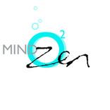 mo2zen.