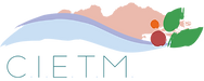 CIETM_logo_SansMention.png