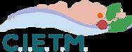 CIETM_logo_SansMention.png