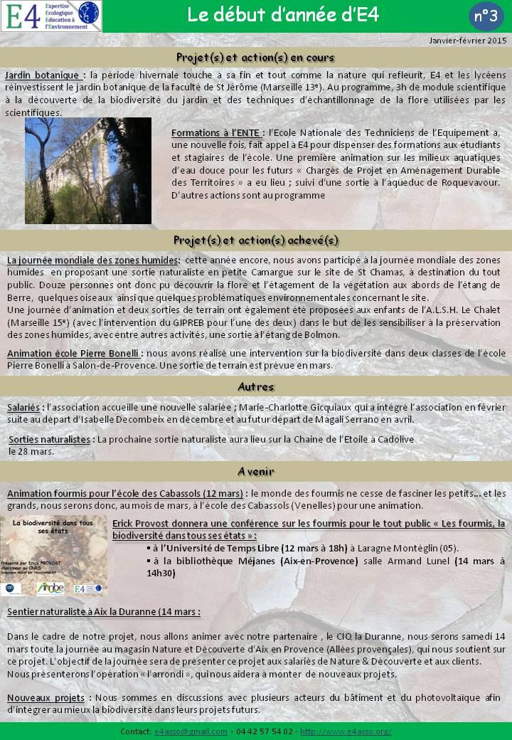 newsletter3_v3.jpg