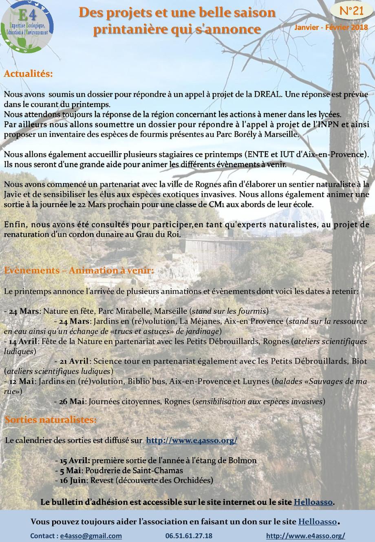 Midland/Odessa toutes les annonces de rencontres personnelles craigslist