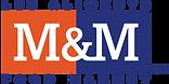 M-M-s-logo.png