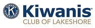 Kiwanis-Logo--1024x310.jpg