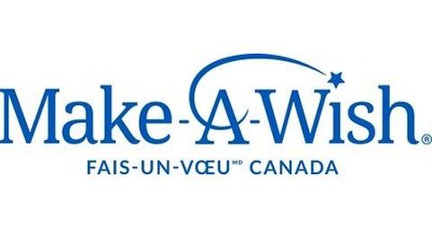 Make_A_Wish_Canada_Make_A_Wish_Canada_Em