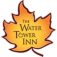 Water-Tower-inn.png