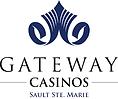 Gateway-Casino.png