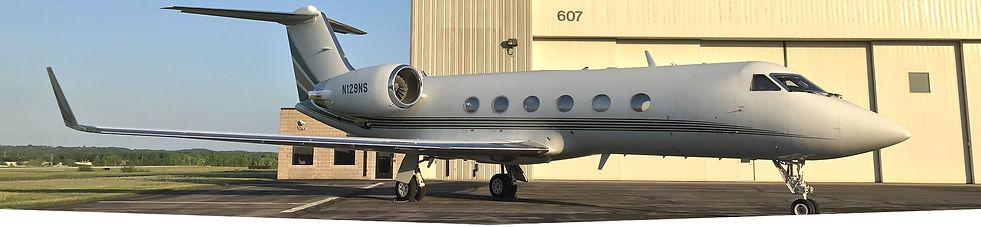 gulfstream-giv-13-passenger-header.jpg
