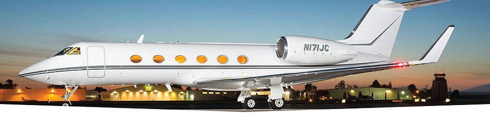 gulfstream-giv-16-passenger-header.jpg