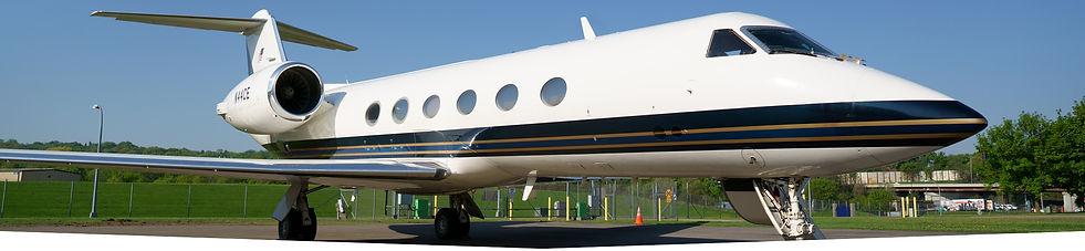 gulfstream-giv-12-passenger-header.jpg