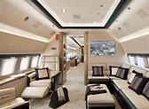 Boeing-737-BBJ-prive-%C2%A9Luc-Boegly-69