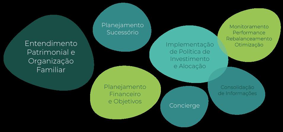 verde-teste_cores_prelo_1-opção.png