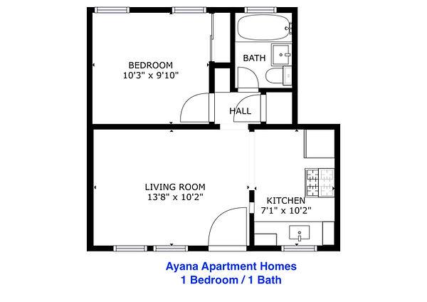 Ayana Floor plan 1BR.jpg