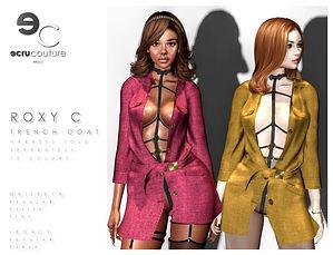 Roxy C Ads1.jpg