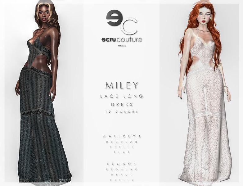 Miley New New Ads.jpg
