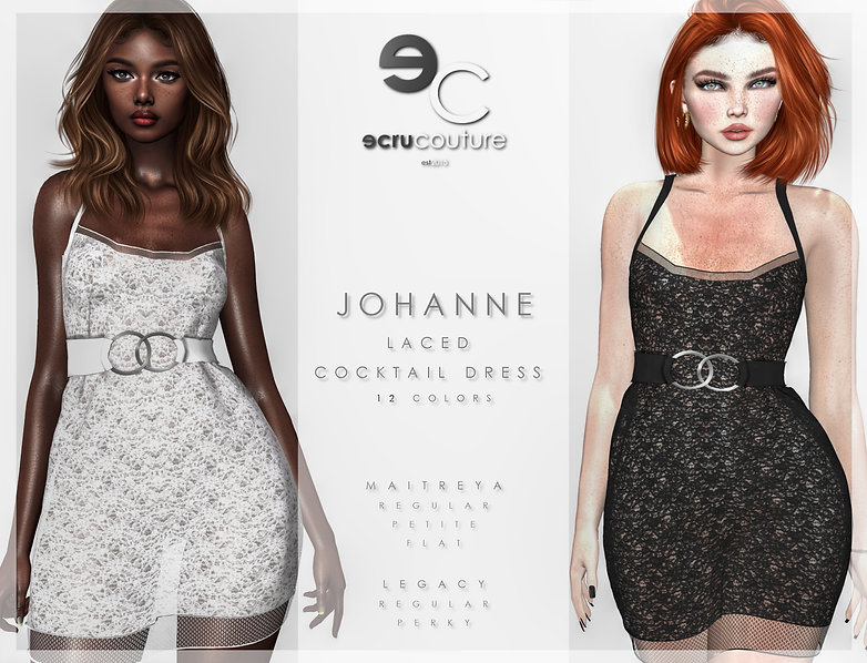 Johanne New Ads.jpg