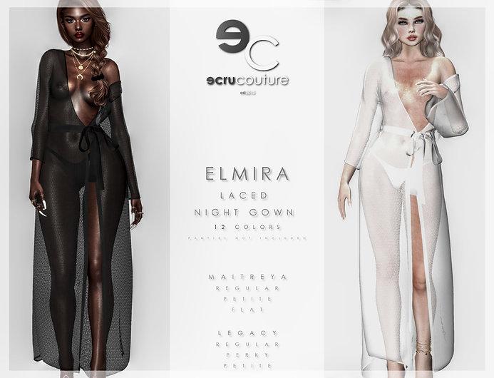 Elmira New Ads.jpg