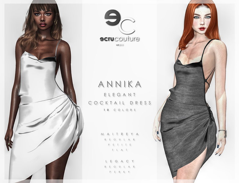Annika New New Ads.jpg