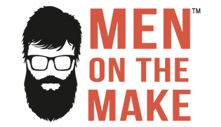 Men on the Make