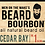 Thumbnail: BEARD BOURBON® | CEDAR BAY .25 0Z