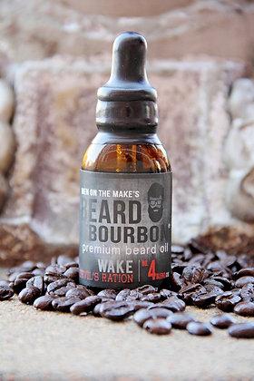 Wake | 1 oz Devil's Ration