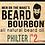 Thumbnail: BEARD BOURBON® | PHILTER 1 OZ. BOTTLE