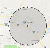 10 mile radius.png