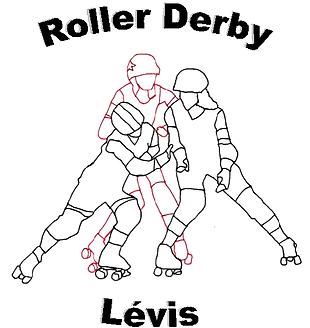 Roller Derby Lévis